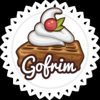 Gofrim_logo